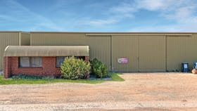 Factory, Warehouse & Industrial commercial property for lease at Unit 3/54 Crawford Street Katherine NT 0850