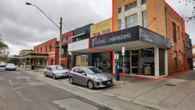 Medical / Consulting commercial property for lease at 20 Fryers Street Shepparton VIC 3630