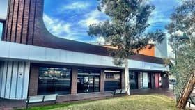 Offices commercial property for lease at 127A Bridge Street Tamworth NSW 2340