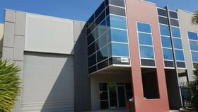 Showrooms / Bulky Goods commercial property for lease at 75 Logistics St Tullamarine VIC 3043