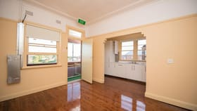 Offices commercial property for lease at 160A George St Windsor NSW 2756