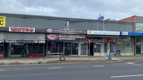 Medical / Consulting commercial property for lease at 67 Grafton Street Coffs Harbour NSW 2450