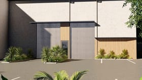 Factory, Warehouse & Industrial commercial property for lease at 40/64 Gateway Drive Noosaville QLD 4566