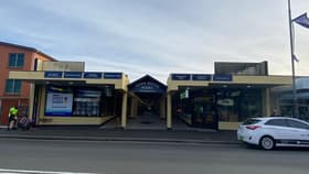Shop & Retail commercial property for lease at Shop 4, 127 Macquarie Road Springwood NSW 2777