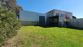 Offices commercial property for lease at 27 Richards Road Hoppers Crossing VIC 3029