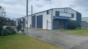 Other commercial property for lease at 1/5 Rodmay Street Tuncurry NSW 2428