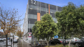 Medical / Consulting commercial property for lease at 204/12 Ormond Boulevard Bundoora VIC 3083
