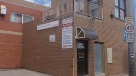 Other commercial property for lease at 218B Main Road East St Albans VIC 3021