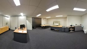 Offices commercial property for lease at 1/96 Gardens Drive Willawong QLD 4110