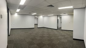 Offices commercial property for lease at Block A, suite 2/2 Reliance Dr Tuggerah NSW 2259