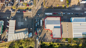 Shop & Retail commercial property for lease at 332 Mann Street Gosford NSW 2250