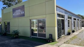 Medical / Consulting commercial property for lease at 2-4 Osborne Court Loganholme QLD 4129