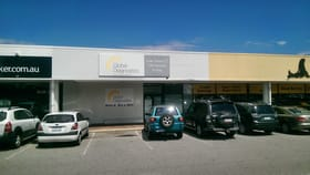 Medical / Consulting commercial property for lease at 3/40-46 Meares Avenue Kwinana Town Centre WA 6167