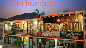 Hotel, Motel, Pub & Leisure commercial property for lease at 10/43-45 Burns Bay Road Lane Cove North NSW 2066