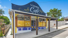 Shop & Retail commercial property for lease at 47a High  Street Bowraville NSW 2449