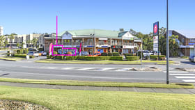 Medical / Consulting commercial property for lease at 1/9 Sir John Overall Drive Helensvale QLD 4212