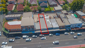 Shop & Retail commercial property for lease at 1083 Victoria Road West Ryde NSW 2114