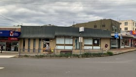Shop & Retail commercial property for lease at 8-10 Bowra Street Nambucca Heads NSW 2448