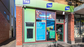 Shop & Retail commercial property for lease at 511 Macaulay Road Kensington VIC 3031