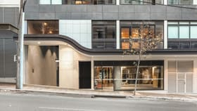Parking / Car Space commercial property for lease at 28 Albany Street St Leonards NSW 2065