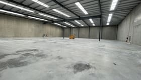 Showrooms / Bulky Goods commercial property for sale at Stage 2/21-27 Johansson Road Wingfield SA 5013
