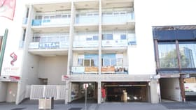 Medical / Consulting commercial property for lease at Suite 302/39 Queen St Auburn NSW 2144