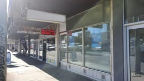 Medical / Consulting commercial property for lease at 63 Grafton Street Coffs Harbour NSW 2450