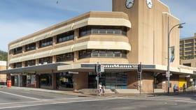 Offices commercial property for lease at 2.02 & 2.04/91-99 Mann Street Gosford NSW 2250
