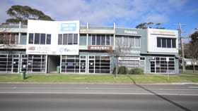 Offices commercial property for lease at 180C Sladen Street Cranbourne VIC 3977