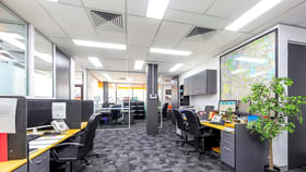Other commercial property for lease at 1/15 Parnell Street Strathfield NSW 2135