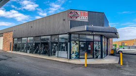 Showrooms / Bulky Goods commercial property for lease at Unit 3/127-129 King St Warrawong NSW 2502