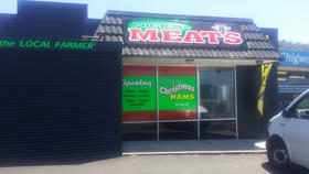 Shop & Retail commercial property for lease at 1/2 Bucaan Street Chigwell TAS 7011