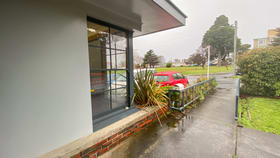 Medical / Consulting commercial property for lease at 85 Creek Road Lenah Valley TAS 7008