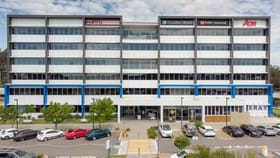 Offices commercial property for lease at 503/1 Bryant Drive Tuggerah NSW 2259