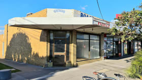 Shop & Retail commercial property leased at 128 Station Street Aspendale VIC 3195