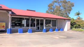 Shop & Retail commercial property for lease at 3/10 Centenary Parade Nambucca Heads NSW 2448