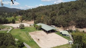 Hotel, Motel, Pub & Leisure commercial property for lease at Clagiraba QLD 4211