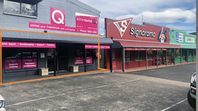 Factory, Warehouse & Industrial commercial property for lease at Ground Floor, Unit 1 Orlando Street Coffs Harbour NSW 2450