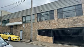 Offices commercial property for lease at 259 Darling Street Balmain NSW 2041