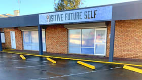 Showrooms / Bulky Goods commercial property for lease at 2/138 Mortlock Terrace Port Lincoln SA 5606