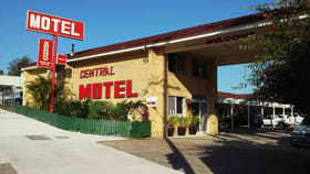 Hotel, Motel, Pub & Leisure commercial property for lease at Nambour QLD 4560