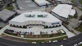 Showrooms / Bulky Goods commercial property for lease at 2, 3 & 4/54-58 Greenway Drive Tweed Heads South NSW 2486