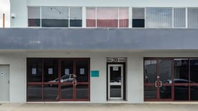 Medical / Consulting commercial property for lease at 20 Tank Street Gladstone Central QLD 4680