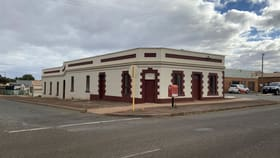 Offices commercial property for lease at 222 Boulder Road South Kalgoorlie WA 6430