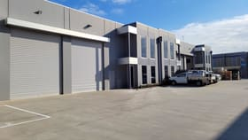 Showrooms / Bulky Goods commercial property for lease at Samantha Court Knoxfield VIC 3180