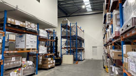 Factory, Warehouse & Industrial commercial property for lease at Narabang Way Belrose NSW 2085