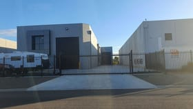 Factory, Warehouse & Industrial commercial property for lease at 2/23 Concorde Crescent Werribee VIC 3030
