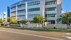 Parking / Car Space commercial property for lease at 203/232 Robina Town Centre  Drive Robina QLD 4226