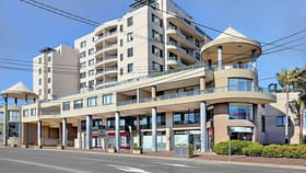 Offices commercial property for sale at 79/1-55 West Pde West Ryde NSW 2114