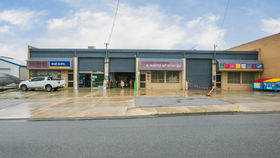 Showrooms / Bulky Goods commercial property for lease at 9 Forsyth Street O'connor WA 6163